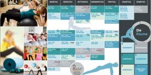 Bobbels: Kursprogramm 2015