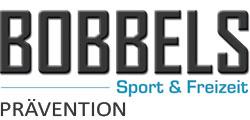 Bobbels Sport und Freizeit Logo
