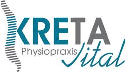 Kreta Vital Logo
