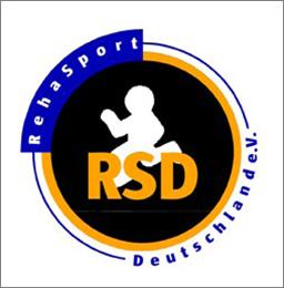 Logo RSD e.V.