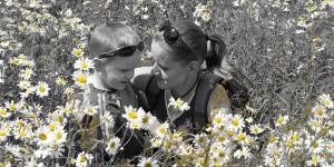 10 Tipps für die Sommerferien mit Ihren Kindern